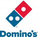 logo_dominos