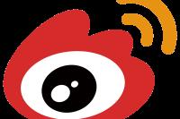 SinaWeibo