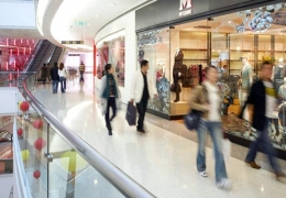 china-luxury-retail-outlets