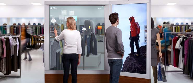 augmented-reality-window