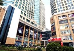 hanoi-shopping-mall