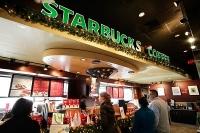 0103-Starbucks-price-hike_full_600