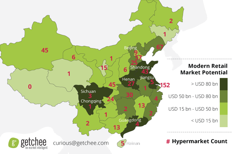 ChinaProvinceMap_v740