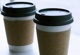 social-coffee-asia