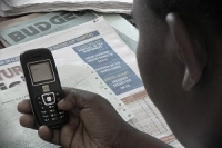 kiwanja_uganda_texting_3