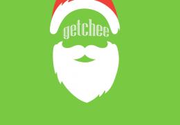 getchee-santa-hohoho
