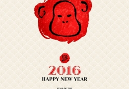 2016_year-of-the-monkey