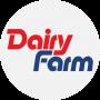 dairyfarm