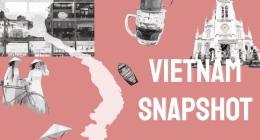 越南_零售_封面圖