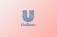 Case-Study-Unilever-Food-Solutions
