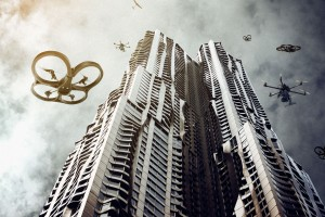drones-featured-image-v2-300x200