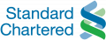 Standard_Chartered
