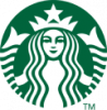 1200px-Starbucks_Coffee.svg