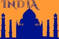 前進新南向_印度_零售業