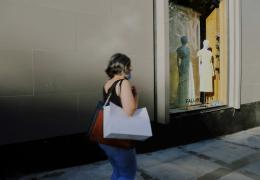 疫情展店:消費行為變化與外送服務範圍